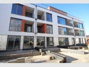 Appartement à louer 2 Chambres à Roeser - Réf. 4917297