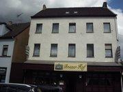 Restaurant zum Kauf 12 Zimmer in Bous - Ref. 5646385