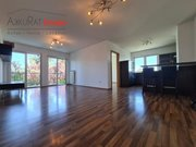 Apartment for rent 2 bedrooms in Niederkorn - Ref. 6760497