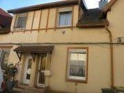 Maison à vendre F3 à Nilvange - Réf. 4872241
