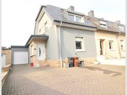 Maison individuelle à vendre 2 Chambres à Luxembourg-Hamm - Réf. 6195249