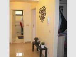 Appartement à vendre 2 Chambres à Ettelbruck - Réf. 5085233