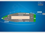 Industrial Ground for sale in Bissen - Ref. 6604849
