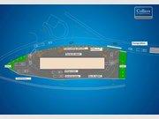 Terrain industriel à vendre à Bissen - Réf. 6604849