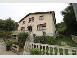 Maison à vendre F8 à Volmerange-les-Mines - Réf. 6019121