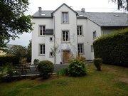 Haus zur Miete 6 Zimmer in Lorscheid - Ref. 7272497