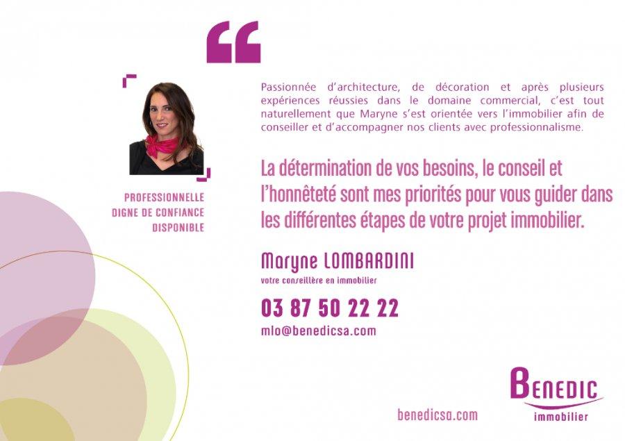acheter terrain constructible 0 pièce 328 m² pont-à-mousson photo 2