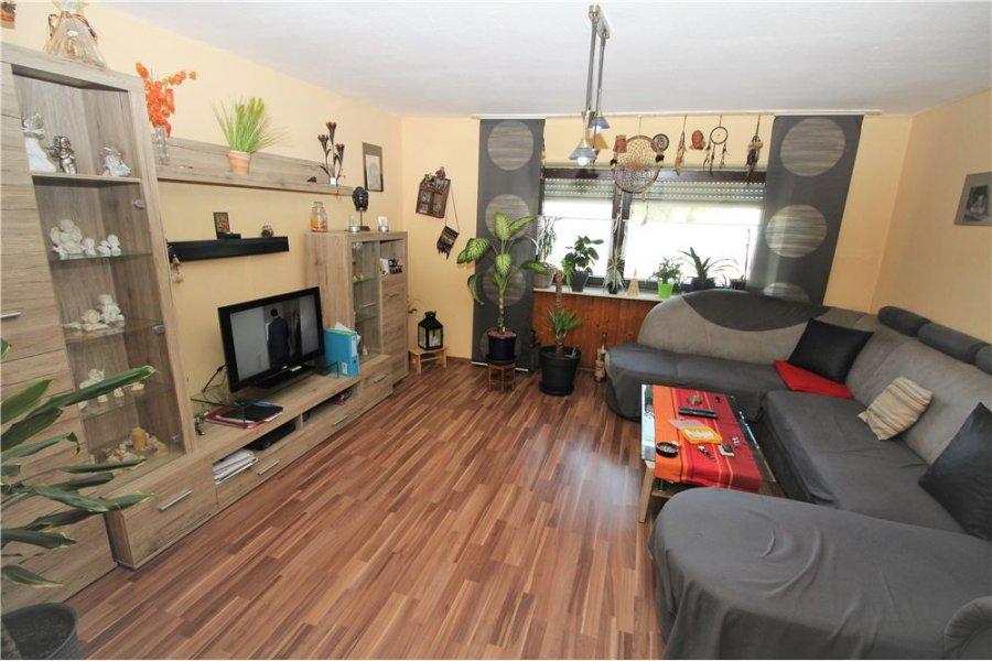 acheter maison individuelle 8 pièces 200 m² wadern photo 6