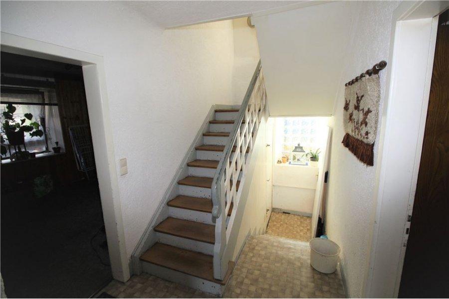 acheter maison individuelle 8 pièces 200 m² wadern photo 7