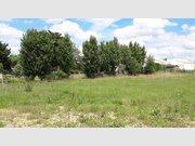Terrain constructible à vendre à L'Île-d'Olonne - Réf. 5339441