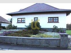 Bungalow for sale 3 bedrooms in Pratz - Ref. 6781233