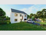 Maison individuelle à vendre F5 à Forbach - Réf. 7178545