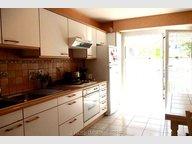 Appartement à vendre F4 à Illzach - Réf. 4770097