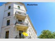 Renditeobjekt zum Kauf 10 Zimmer in Zeitz - Ref. 6809905