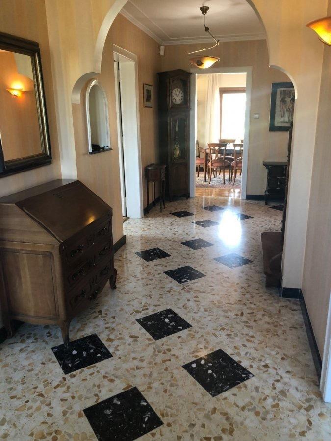 acheter maison individuelle 7 pièces 220 m² hettange-grande photo 1