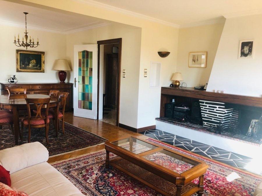 acheter maison individuelle 7 pièces 220 m² hettange-grande photo 4