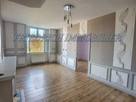 Appartement à louer F3 à Bar-le-Duc - Réf. 7023153