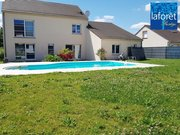 Detached house for sale 4 bedrooms in Bousse - Ref. 6511153