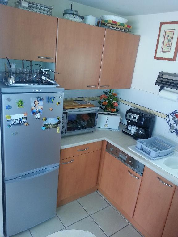 acheter maison 4 pièces 69 m² saint-hilaire-de-riez photo 5