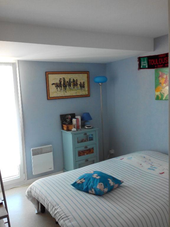 acheter maison 4 pièces 69 m² saint-hilaire-de-riez photo 7