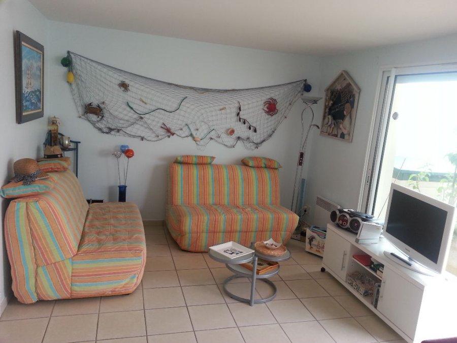 acheter maison 4 pièces 69 m² saint-hilaire-de-riez photo 3