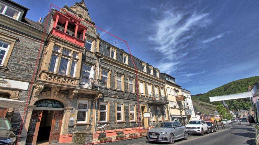 einfamilienhaus kaufen 9 zimmer 232 m² bernkastel-kues foto 3