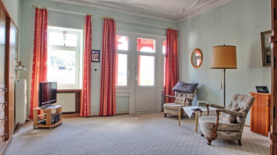 einfamilienhaus kaufen 9 zimmer 232 m² bernkastel-kues foto 7