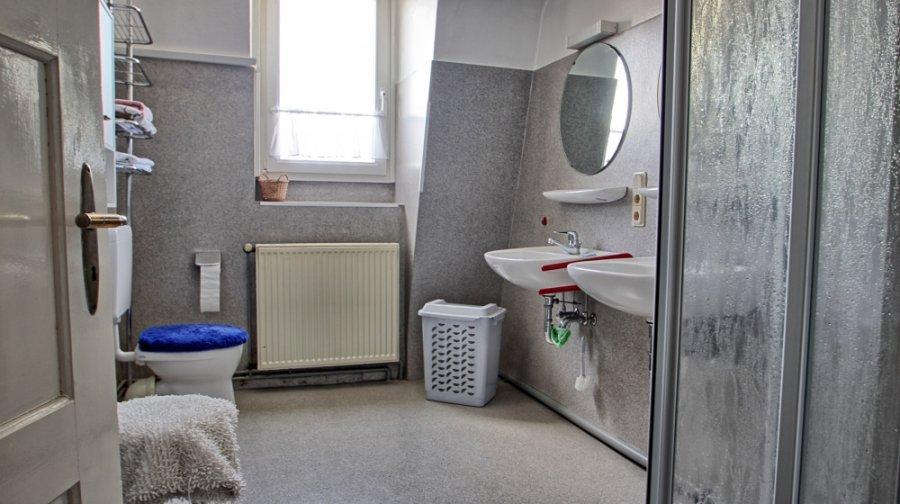einfamilienhaus kaufen 9 zimmer 232 m² bernkastel-kues foto 6