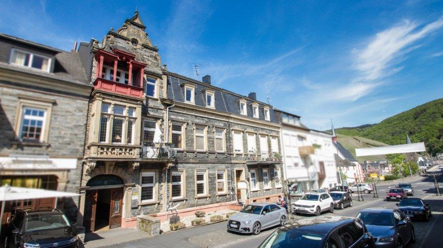 einfamilienhaus kaufen 9 zimmer 232 m² bernkastel-kues foto 2