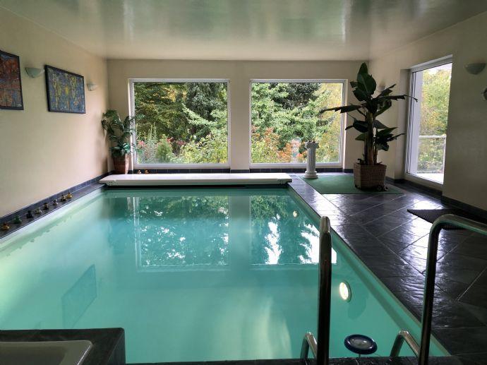 acheter villa 8 pièces 400 m² saarbrücken photo 1