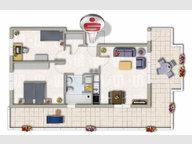 Appartement à vendre 3 Pièces à Merzig - Réf. 5024305