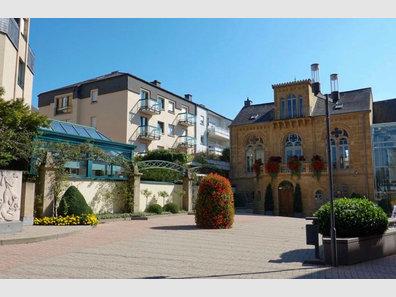 1-Zimmer-Apartment zum Kauf 1 Zimmer in Walferdange - Ref. 6666801