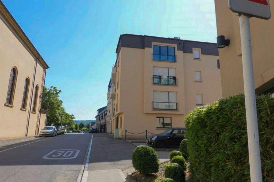 acheter studio 1 chambre 36 m² walferdange photo 2
