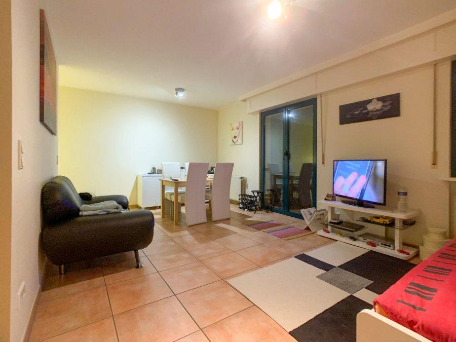 acheter studio 1 chambre 36 m² walferdange photo 6