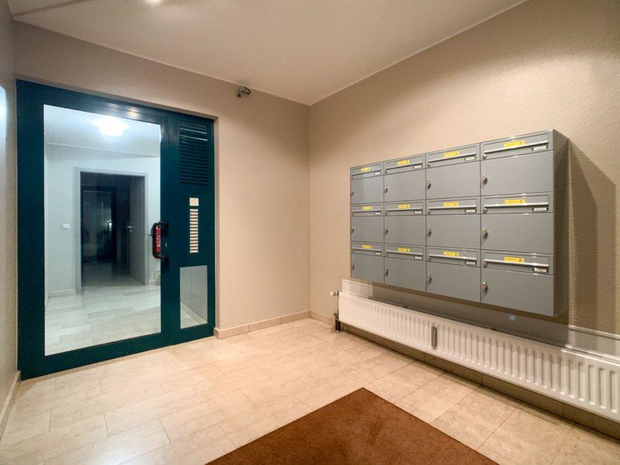 acheter studio 1 chambre 36 m² walferdange photo 3