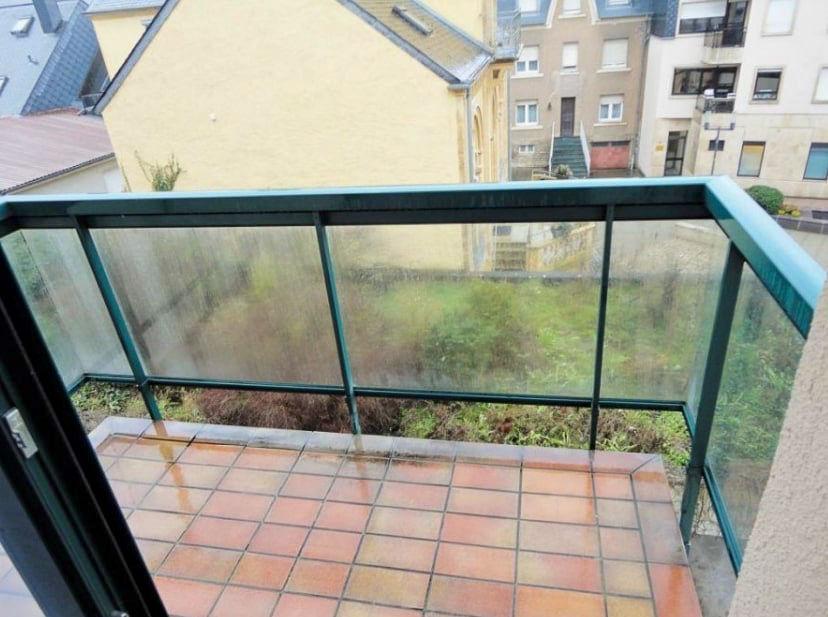 Studio à vendre 1 chambre à Walferdange