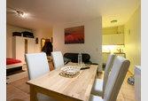 1-Zimmer-Apartment zum Kauf 1 Zimmer in Walferdange (LU) - Ref. 6666801