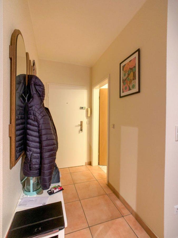 acheter studio 1 chambre 36 m² walferdange photo 4