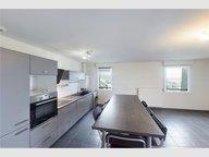 Appartement à vendre F2 à Amnéville - Réf. 7060017