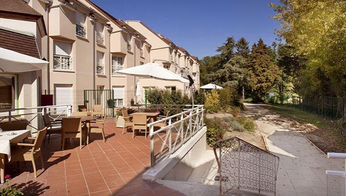 acheter appartement 1 pièce 20.54 m² chézy-sur-marne photo 1