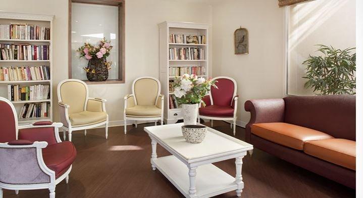 acheter appartement 1 pièce 20.54 m² chézy-sur-marne photo 2