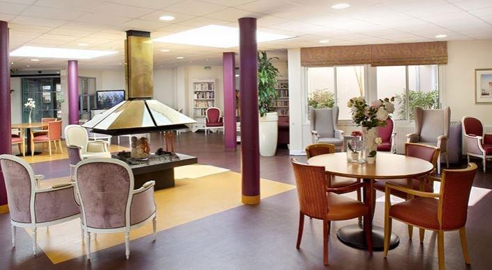 acheter appartement 1 pièce 20.54 m² chézy-sur-marne photo 3