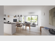 Apartment for sale 1 bedroom in Luxembourg-Muhlenbach - Ref. 7088945