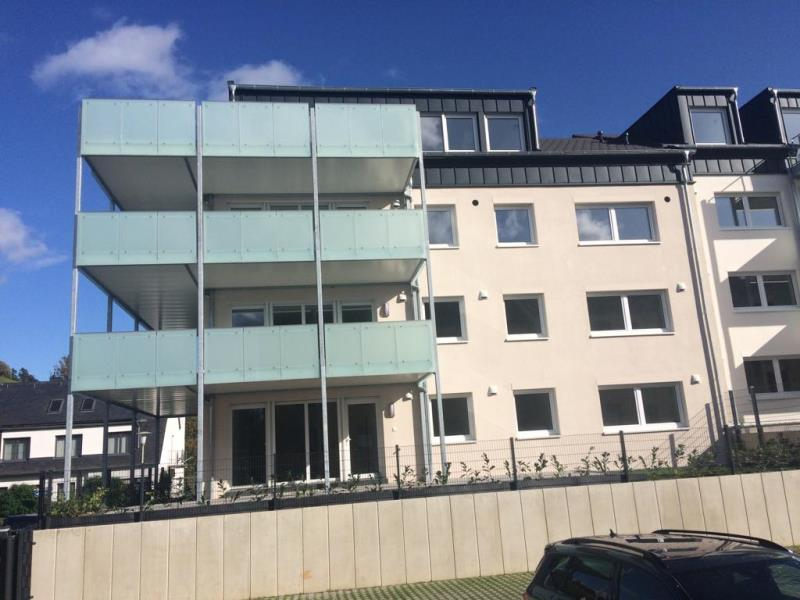 apartment for buy 5 rooms 125.8 m² trier photo 1