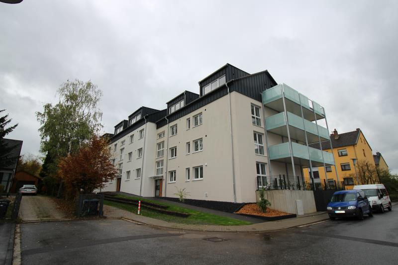 apartment for buy 5 rooms 125.8 m² trier photo 6