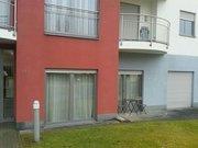 Appartement à louer 1 Chambre à Luxembourg-Centre ville - Réf. 5061425