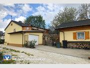 Maison à vendre 4 Pièces à Morbach - Réf. 7224113