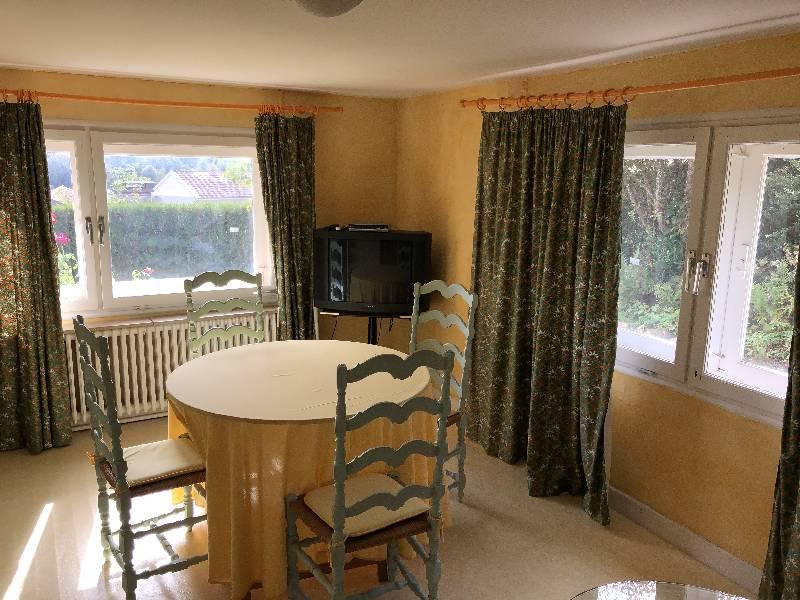 acheter maison 5 pièces 0 m² remiremont photo 1