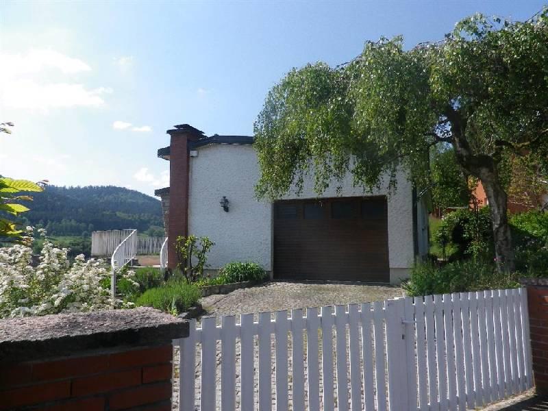 acheter maison 5 pièces 0 m² remiremont photo 2