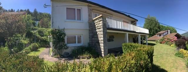 acheter maison 5 pièces 0 m² remiremont photo 3